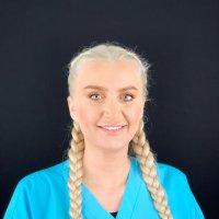 Sarah Griffths Parkway Clinic