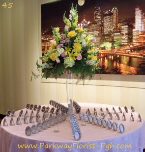 place cards 45
