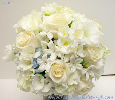 bouquets 118