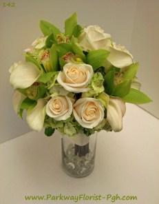 bouquets 142