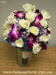 bouquets 145