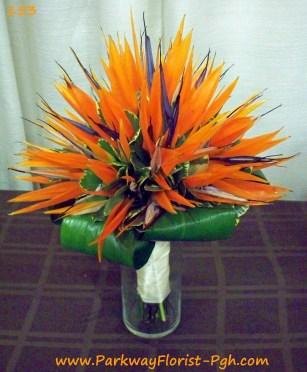 bouquets 153