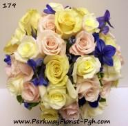 Bouquets 179