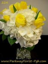 bouquets 224