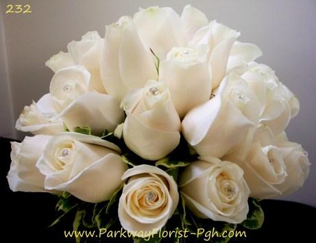 bouquets 232