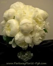 bouquets 235