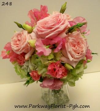 bouquets 248