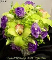 bouquets 269