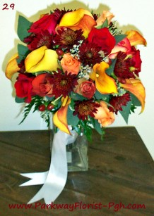 bouquets 29