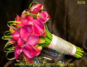 bouquets 308