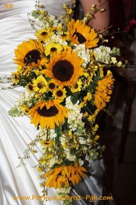 bouquets 38