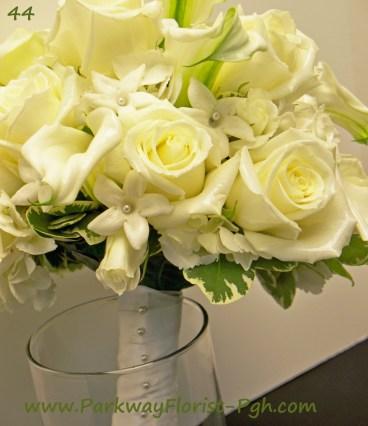 bouquets 44