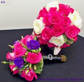 bouquets 61