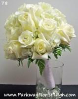 bouquets 78