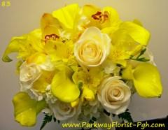 bouquets 83