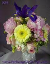 bouquets 328