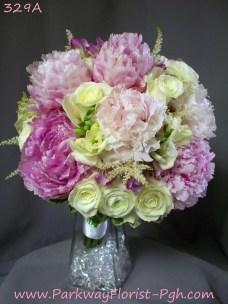 bouquets 329A