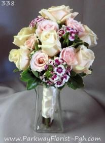 bouquets 338