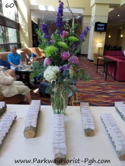 place cards 60