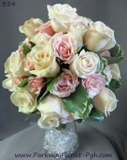 bouquets 354