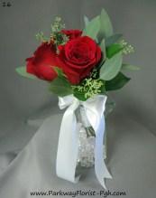 flower girl 16