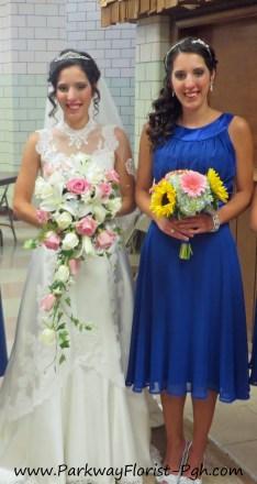 8-2-14 Bride