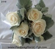 Bouquets 394