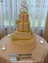 cake 88