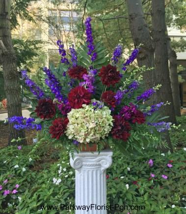 altar-flowers-21