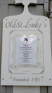 old-st-lukes