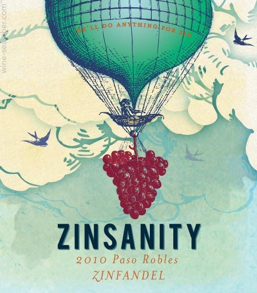 zinsanity-zinfandel-paso-robles-usa-10502070