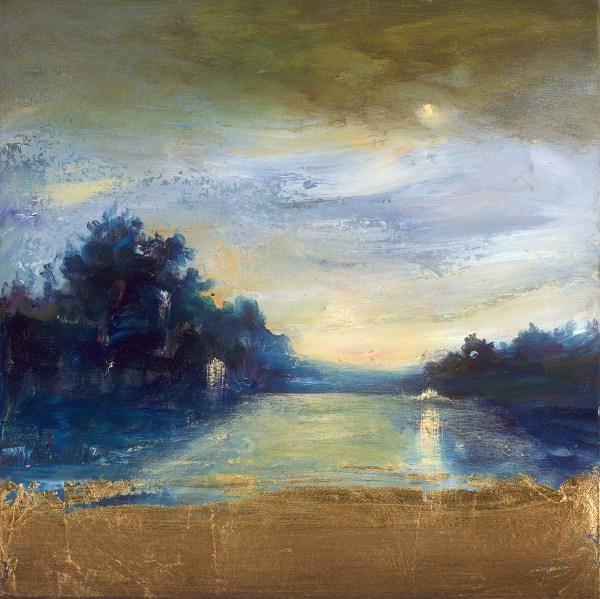 History Of Landscape Painting - Park West