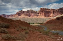 CapitolReef (5 of 12)