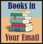 Books In Email