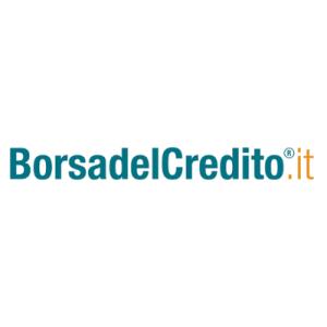 Borsa del Credito
