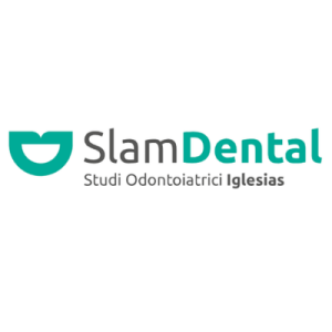 Slam Dental