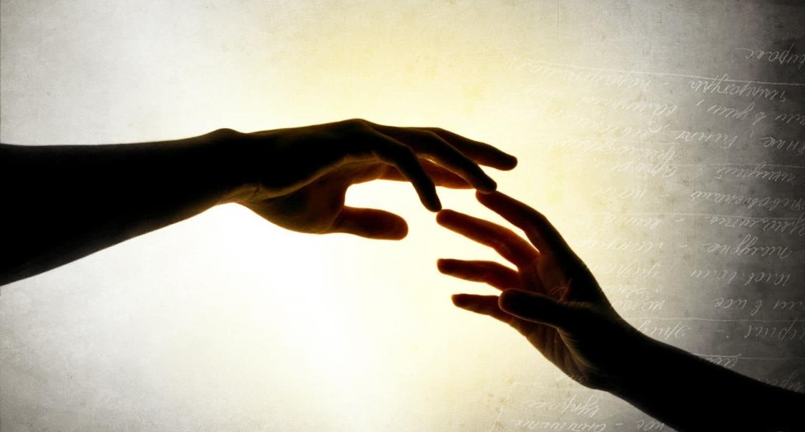 umut ve yardım