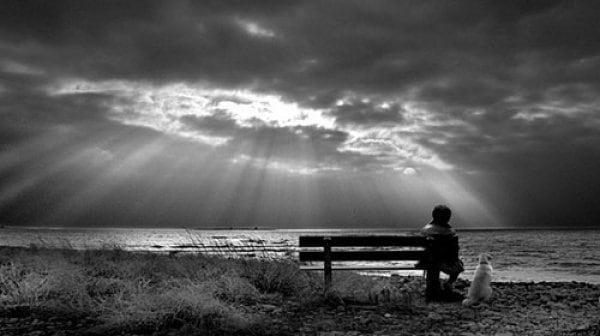 Karneyle Dağıtılan Yalnızlık #1