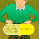 probiyotikler ve obezite ilişkisi