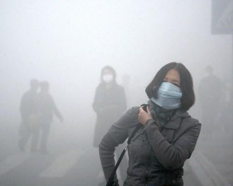 hava kirliliği ile ilgili yazı