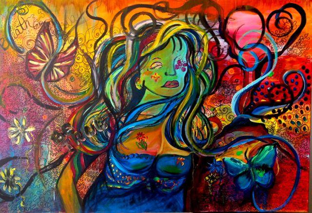 stress-duygusal-tablo
