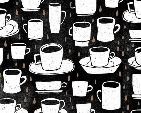 kahve terimleri