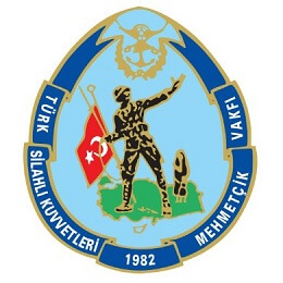 Mehmetçik Vakfı