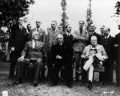 II. dünya savaşı ve türkiye