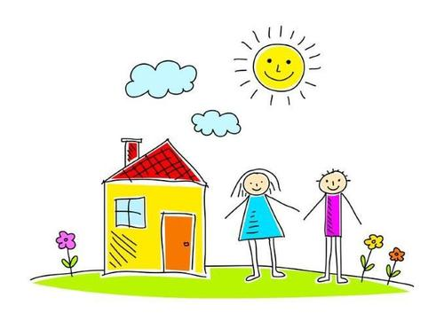 Diritto alla casa: mozione M5S, una casa per tutti senza cementificazioni.