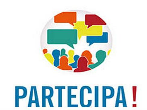 Partecipa.gov.it: abbiamo dei comici a governarci!