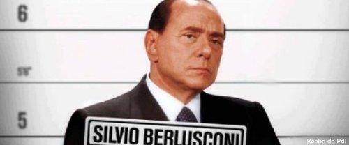 Decadenza Berlusconi: nessun rinvio, stop alle manovre dilatorie di Pdl e Pd