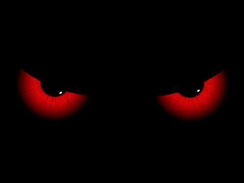 IMU: un governo di vampiri, allo sbaraglio. Andiamo… oltre!