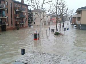 Decreto Alluvione: vista urgenza per cittadini emiliani M5S non presenta emendamenti in aula