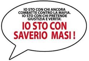 Interrogazione sul caso Masi: vergognosa risposta di Alfano in Senato!